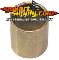 Bronze Bushings