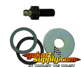 Centrifugal Clutches | Go Kart Clutches | Mini Bike Clutches