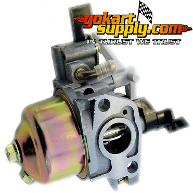 Go Kart Carburetors | 150cc Carburetors | Tecumseh Carburetors