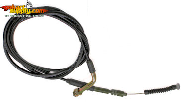 Cable 14094