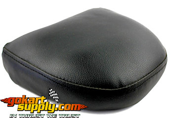ASW Headrest 14402
