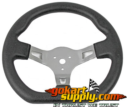 ASW Steering Wheel