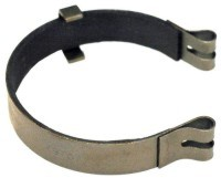 Manco Brake Bands