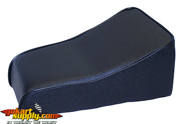 Mini Bike Seat 12 in