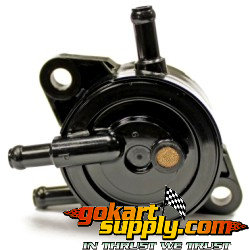 Robin Fuel Pump