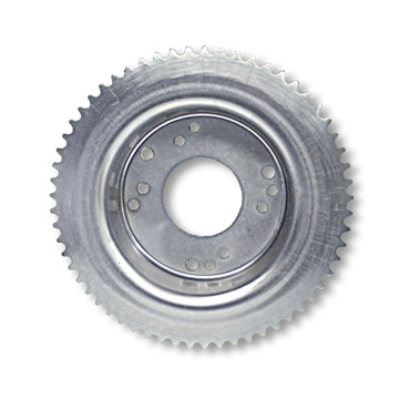 Drum Sprockets