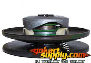 Comet 30 Series Torque Converters | Comet 30 Series Parts