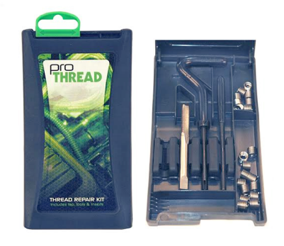 Fix-A-Thread Kits