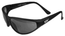XTS Safety Glasses