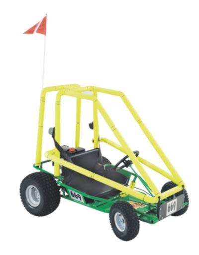 Kartco Go Kart Catalog | Kartco Go Kart Parts