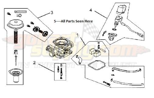 american sportworks wiring diagram american sportworks 7150 go kart parts 7150 quantum 7150 carbide  american sportworks 7150 go kart parts