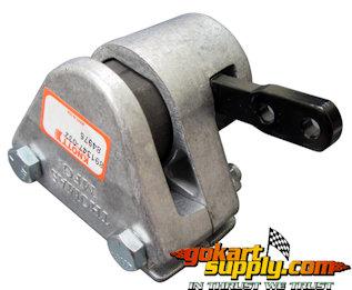 Go Kart Disc Brakes | Go Kart Brake Pads | Brake Calipers