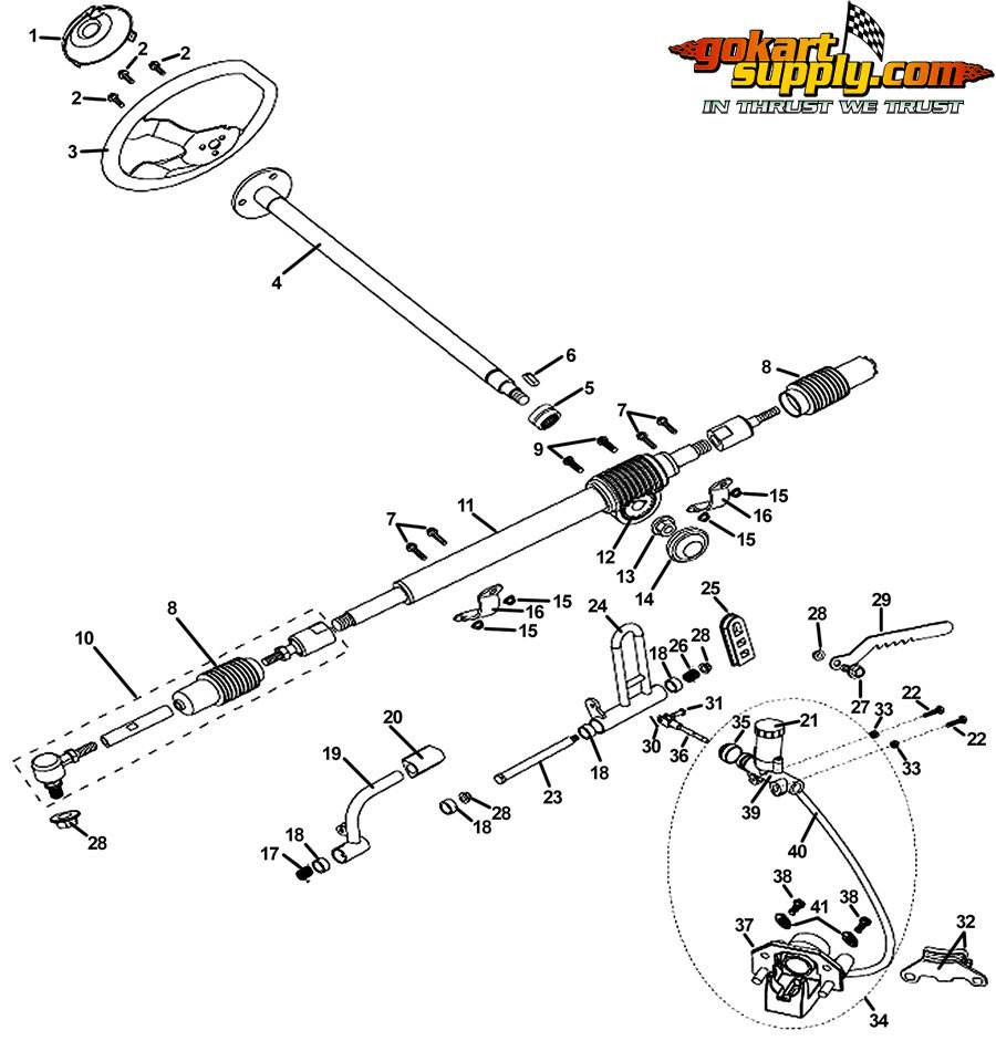 chinese 300cc atv wiring diagrams kawasaki electrical