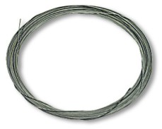 50 Feet Cable Wire