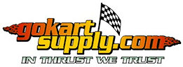 WELCOME TO .... gokartsupply.com