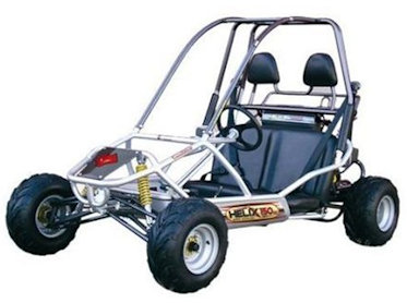 American Sportworks 6150 Go Kart Parts | 6150L Helix, 6150L ... on 2 seater go kart dingo, indian dingo, predator 212cc go kart dingo, toro dingo, matco dingo, white dingo, bobcat dingo, mitsubishi dingo, kazuma dingo,