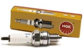 Go Kart Spark Plugs | Mini Bike Spark Plugs | Go Kart Parts