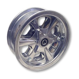 Spinner Wheels