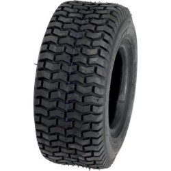 Turf Saver Tire